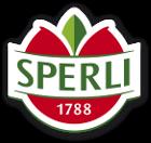 Logo SPERLI